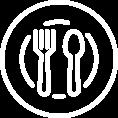 full_menu_icon